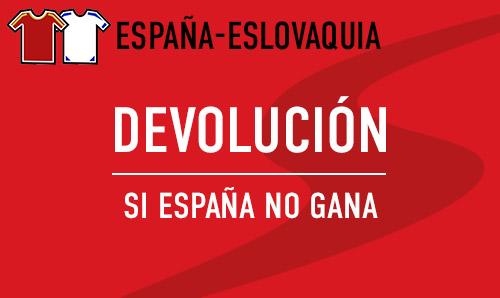 20150824_devolucion_esp-esl_promogrande