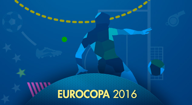 Promocion-euro2016-primer-gol