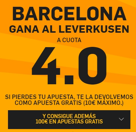 barcachampbetfair