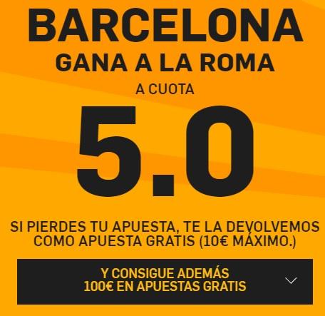 barcelonachampions