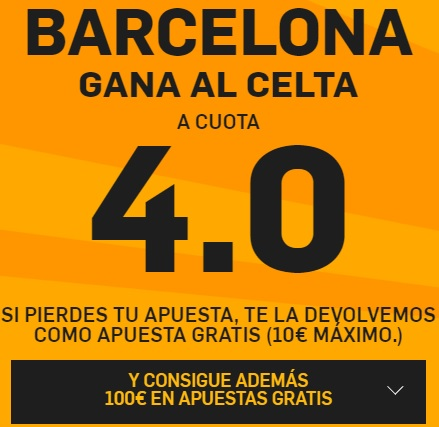 supercuotabarcabetfair