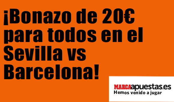 580sevilla_barcelona_goles