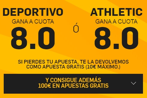 depor-athleticbetfair