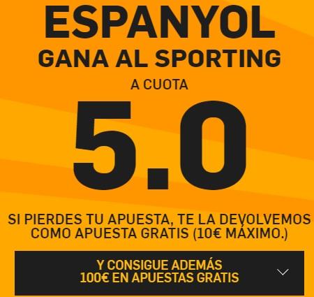 espanyolbetfair