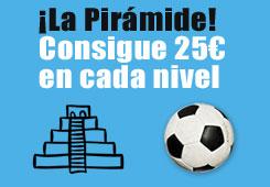 piramise25_245