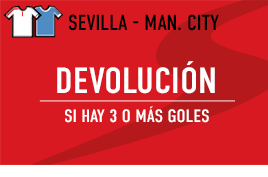 20151030_Packs_promos_Devolucion_Sevilla-M.City_minibaner_268x177