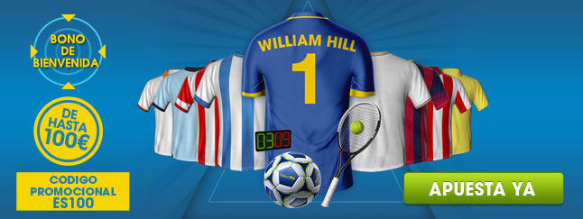 29566-Sportsbook-ES-Promotion-Banner-Request
