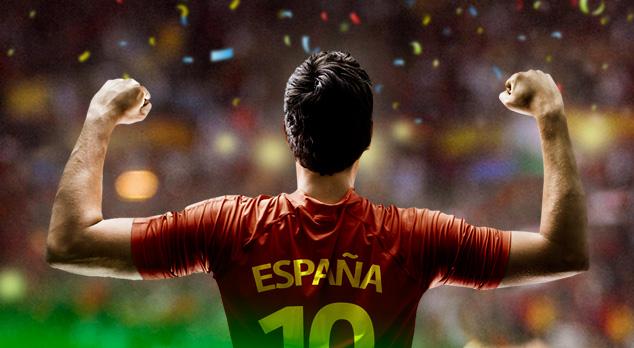 apuestas-promo-seguro-primer-gol-espana