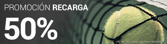 560x150_PROMOCIONES_RECARGA_CAST