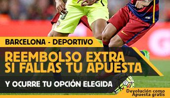 REX-Barcelona-Deportivo-121215