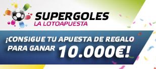 promo-supergolesJ1_entrada