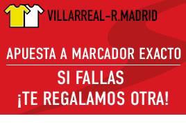 villarreal_madrid_minibaner_268x177