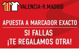 20151223_liga_valencia_rmadrid_minibaner_268x177