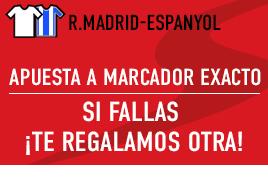 20152001_Pack_Correct_Score_Madrid-Espanyol_minibaner_268x177