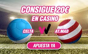 289x178_CelAtm-casino
