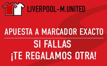liverpool_united_promopeke_306x140