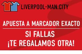 20160215_Pack_Marcador_Liverpool-M.City_minibaner_268x177