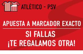 20160309_Pack_Atletico-PSV_marcador_exacto_minibaner_268x177