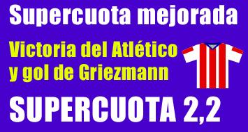 supercuota_griezmann355PSV