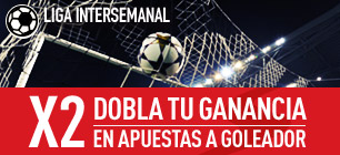 365x226_liga_intersemanal_promopeque(1)