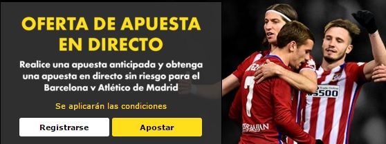 bet365ofertaenvivo