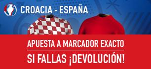 apuestas eurocopa Sportium