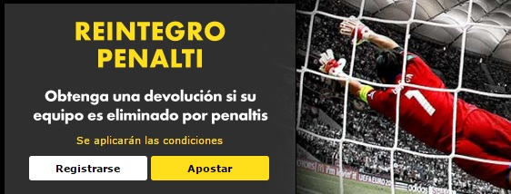 oferta bet365 penaltis