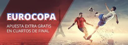 apuestas eurocopa luckia