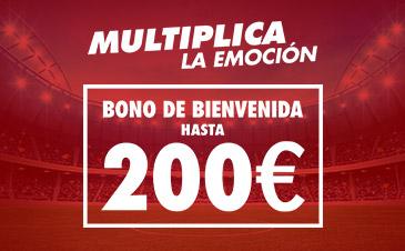 bonobienvenida200e