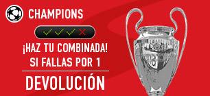 champions_dev_1fallo_promopeque_306x140