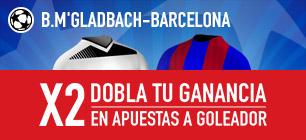 champions_jornada_1_2_promopeque_306x140_ok