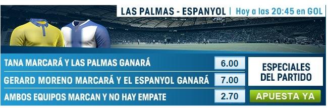las-palmas-espanyol
