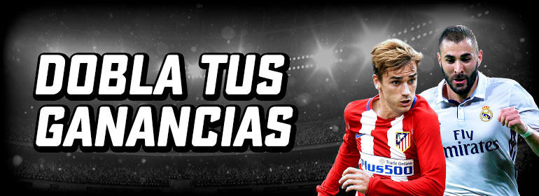 betstars derbi
