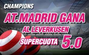 Wanabet-Champions-At-Madrid-gana-Leverkusen