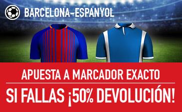 Sportium-Barcelona-Espanyol-si-fallas-marcador-exacto-devolucion-50
