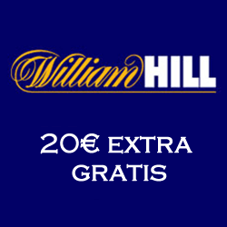 williamhillbono