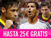 200x150-promo-hasta25gratis-140813