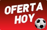 OfertaHoy_Futbol