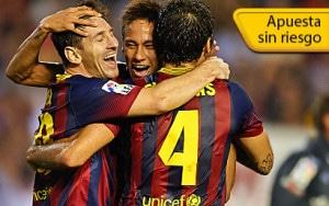 Messi_Neymar_Fabregas_es