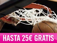 200x150-basketball-generic