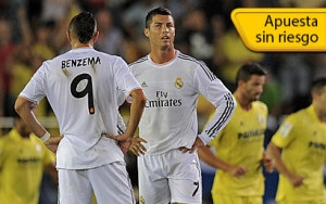 2310_MBS_Real_Juventus_v2_ES_00