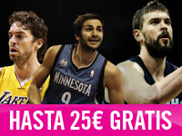 200x150-basketball-25-euro