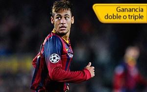 2611_DTM_barca_neymar_ES