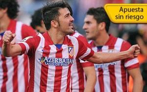1512_MBS_atleticom_villa_v2_ES