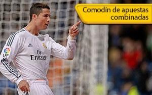 1201_MBB_real_ronaldo_ES