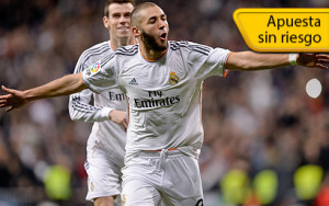1801_MBS_real_benzema_ES