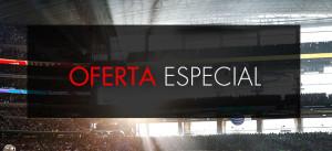 oferta-especial2-650x298