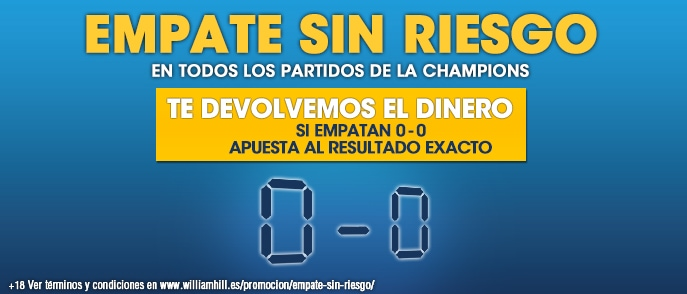 WH_BORE_DRAW_champions_SP_687x294