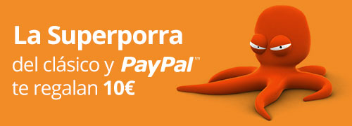mailing-superporra-paypal1