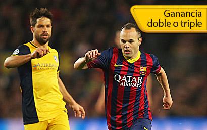 0504_DTM_Barca_Atleti_double_ES